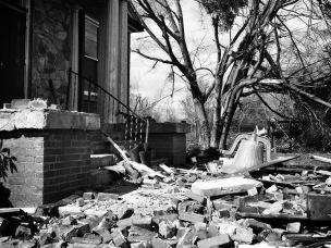 Greensboro_Tornado_1