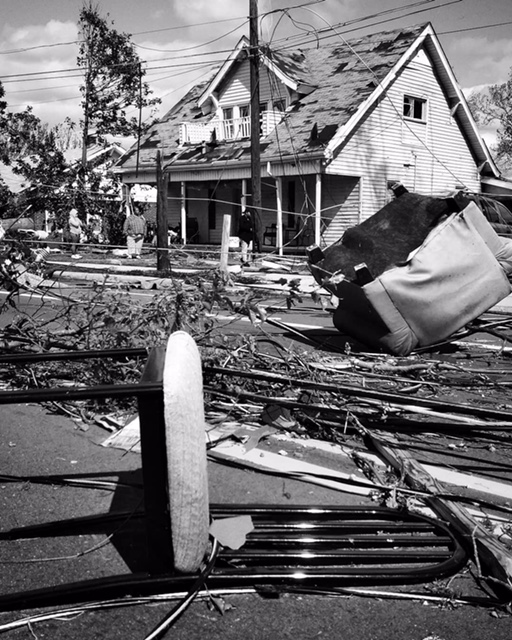 Greensboro_Tornado_2