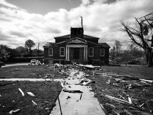 Greensboro_Tornado_3